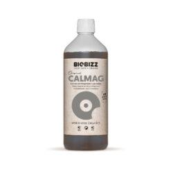 BioBizz Cal Mag 1 Litre