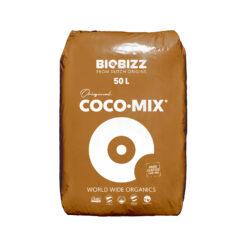 BioBizz Coco Mix 50 Litre