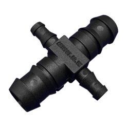 Autopot 16mm - 9mm Cross Connector