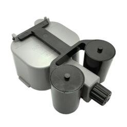 Autopot 5 Aquavalve 9mm Replacement