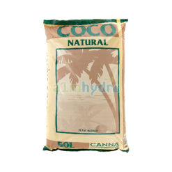 Canna Coco Natural 50 Litres