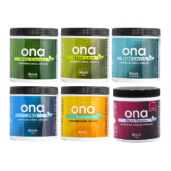 Ona Block - Multiple Flavours