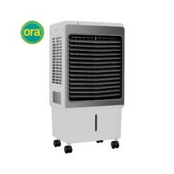 Ora Air Cooler 35 Litre